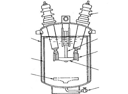 Eaton Shunt Trip Diagram on square d shunt trip wiring diagram for