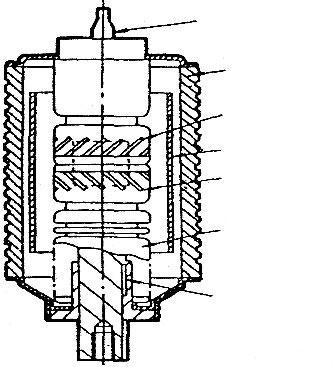 hvac 24v wiring diagram with Peterbilt Mini Car on Hitachi Gsb107 Wiring Diagram furthermore A 4 Pin Relay Testing together with A 4 Pin Relay Testing besides M258 Wiring Diagram as well 14 Seer Tempstar Condenser Wiring Diagram.
