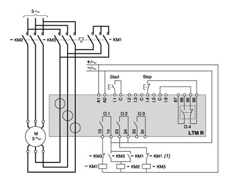 Thermostat Diagrams moreover A Heat Strip Wiring also 85213 Wiring Basics For Residential Gas Boilers as well Electrical Engineering Wiring Diagram additionally Motorized Flue D er Wiring. on electric furnace controls